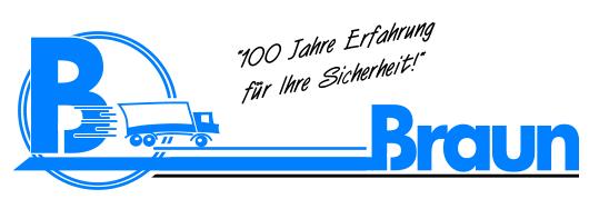 Braun-Fahrzeugbau